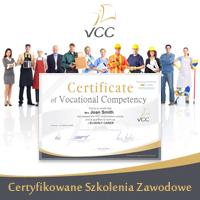 VCC-Fundacja_banner_partnerzy_200x200