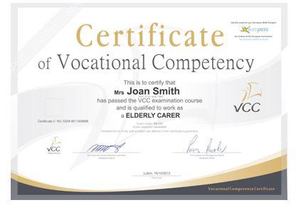 certyfikat-vcc