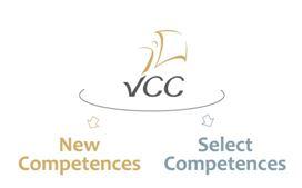 new-competences